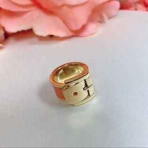 Michael Kors Women's Ring